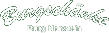 Burgschänke Nanstein