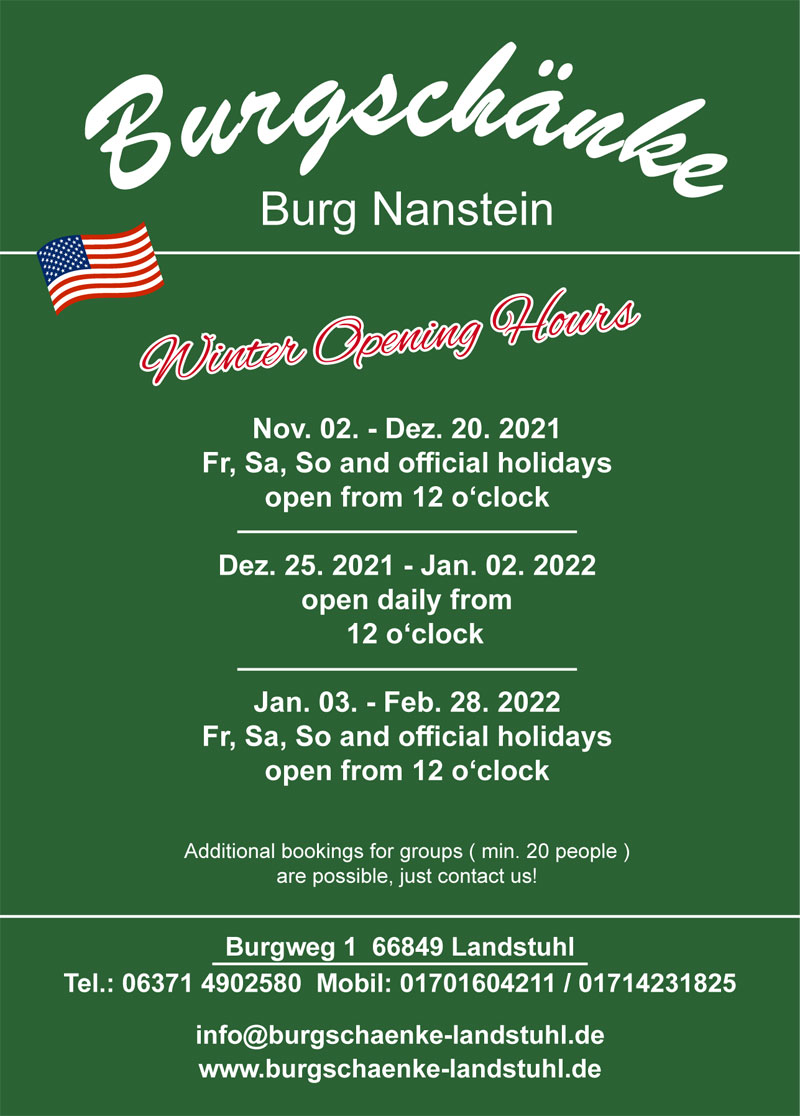 opening-hours-winter-2021